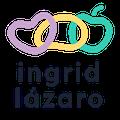 Ingrid Lázaro | Dietista y Psicóloga