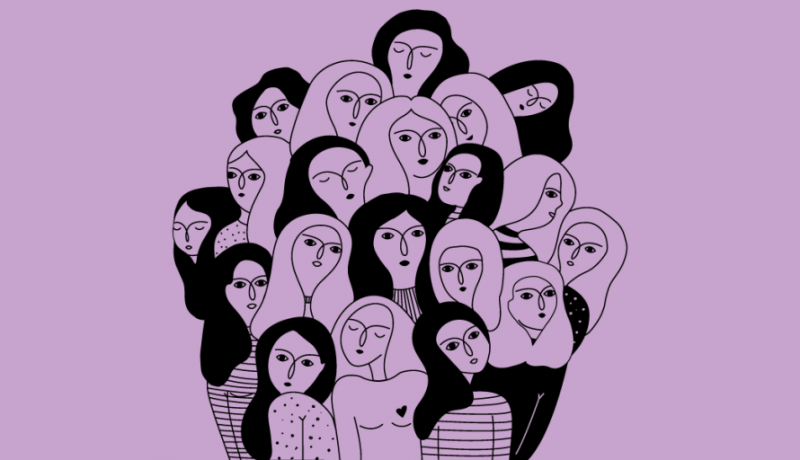 Taller-Mujer-Quiérete