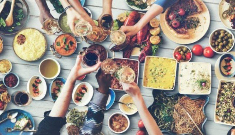 mesa-comida