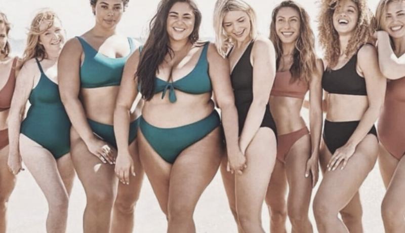 ¿Cómo trabajar la aceptación corporal?