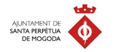 logo-ajuntament-santa-perpetua-mogoda