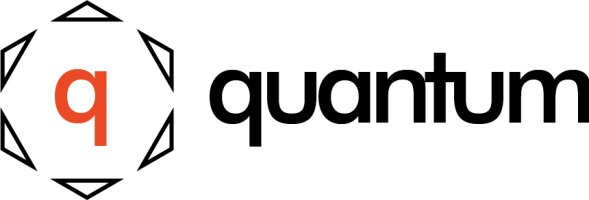 logo-quantum